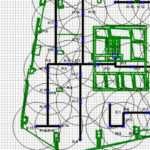 Projektowanie i montaż systemów detekcji