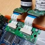 Kalibracja i serwis detektorów przenośnych